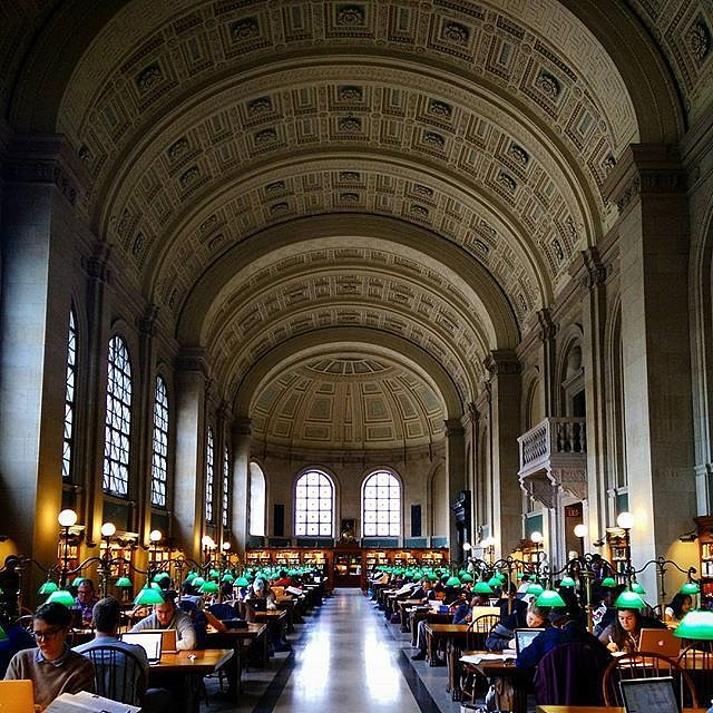 Boston-Public-Library-MA