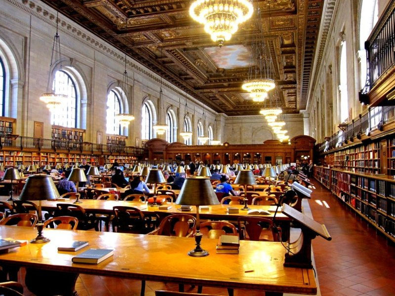 New-York-Public-Library-NY